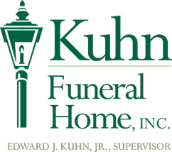Edward J. Kuhn Funeral Home, Inc.