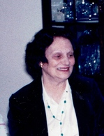 Janet Smithgall